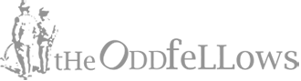 The Oddfellows Logo